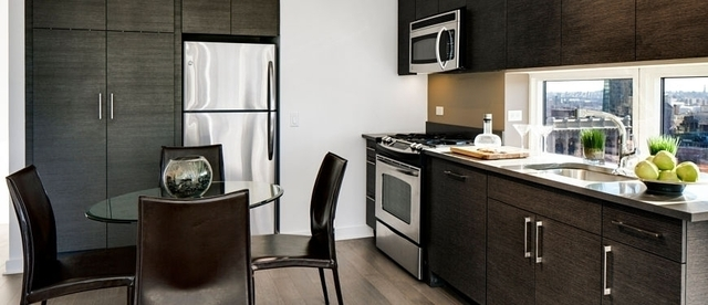 2 Bedrooms, Murray Hill Rental in NYC for $6,154 - Photo 1