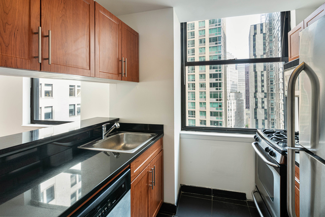2 Bedrooms, Financial District Rental in NYC for $3,113 - Photo 1