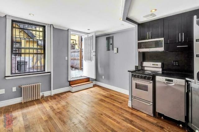 1 Bedroom, Alphabet City Rental in NYC for $2,079 - Photo 1