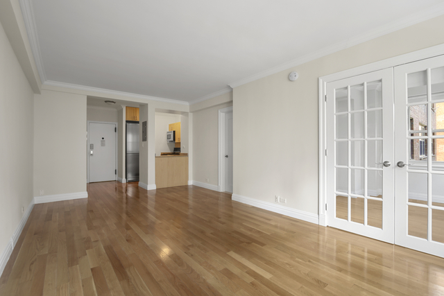 1 Bedroom, Murray Hill Rental in NYC for $3,008 - Photo 1