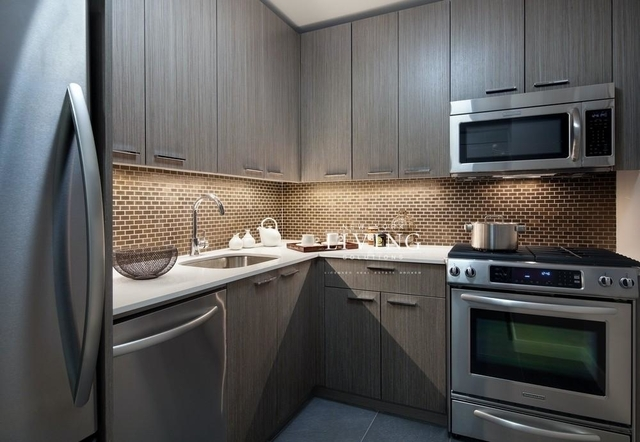 Studio, Tribeca Rental in NYC for $2,298 - Photo 1