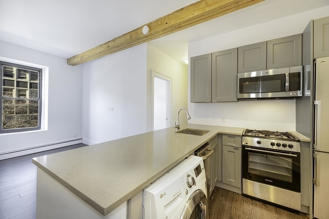 2 Bedrooms, Lower East Side Rental in NYC for $4,000 - Photo 1