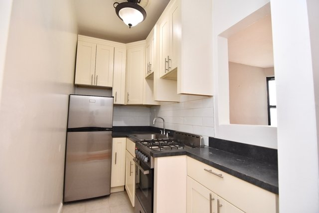 1 Bedroom, Central Harlem Rental in NYC for $2,189 - Photo 1