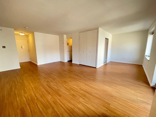 Studio, Rose Hill Rental in NYC for $1,996 - Photo 1
