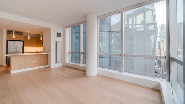 2 Bedrooms, NoMad Rental in NYC for $6,820 - Photo 1