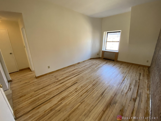 1 Bedroom, Upper West Side Rental in NYC for $1,850 - Photo 1