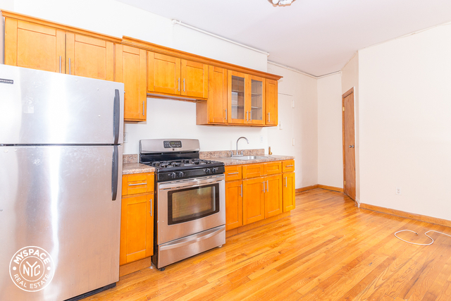 1 Bedroom, Williamsburg Rental in NYC for $1,702 - Photo 1