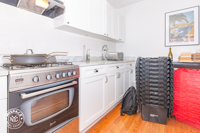 1 Bedroom, Williamsburg Rental in NYC for $2,199 - Photo 1