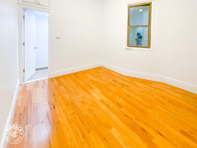 1 Bedroom, Bedford-Stuyvesant Rental in NYC for $1,800 - Photo 1