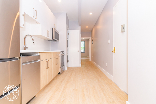 3 Bedrooms, Bedford-Stuyvesant Rental in NYC for $3,064 - Photo 1