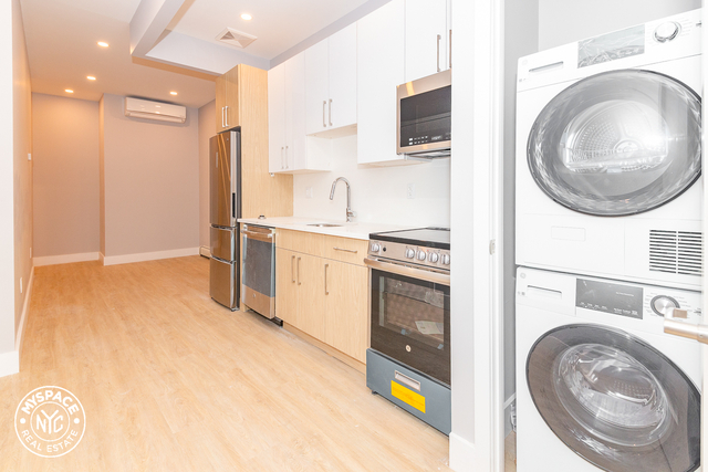 3 Bedrooms, Bedford-Stuyvesant Rental in NYC for $2,671 - Photo 1