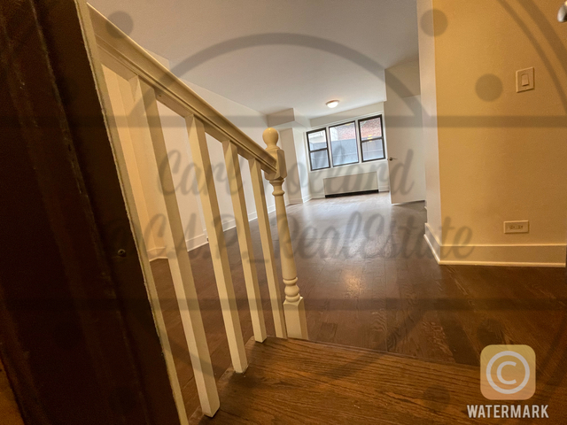 2 Bedrooms, Midtown East Rental in NYC for $3,083 - Photo 1