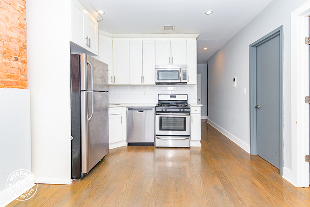 4 Bedrooms, Bedford-Stuyvesant Rental in NYC for $2,599 - Photo 1
