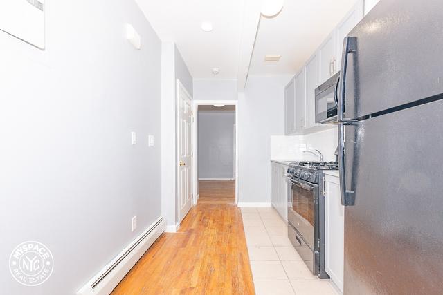 1 Bedroom, Bedford-Stuyvesant Rental in NYC for $1,833 - Photo 1