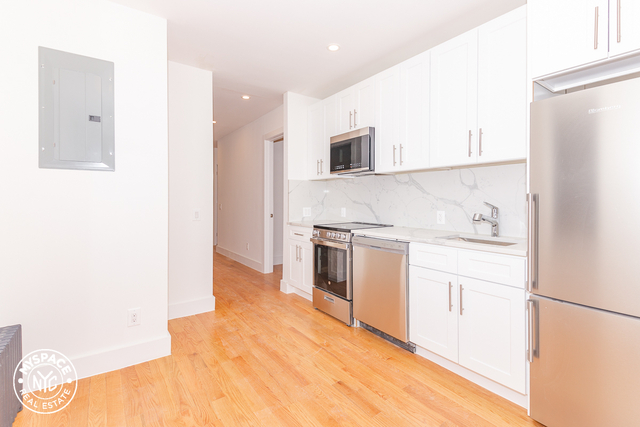 5 Bedrooms, Ridgewood Rental in NYC for $2,986 - Photo 1