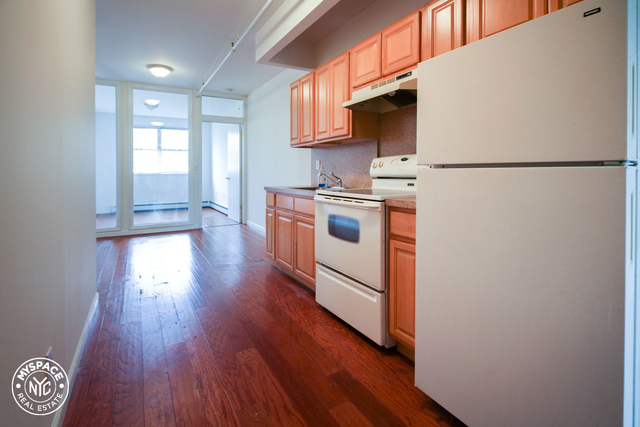 2 Bedrooms, Bushwick Rental in NYC for $1,838 - Photo 1