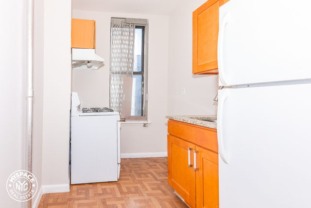2 Bedrooms, Bedford-Stuyvesant Rental in NYC for $1,875 - Photo 1