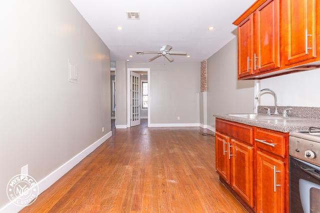 3 Bedrooms, Bushwick Rental in NYC for $2,017 - Photo 1