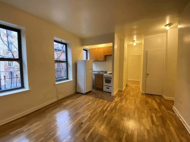 1 Bedroom, Rose Hill Rental in NYC for $1,750 - Photo 1