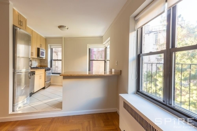 1 Bedroom, West Village Rental in NYC for $3,420 - Photo 1
