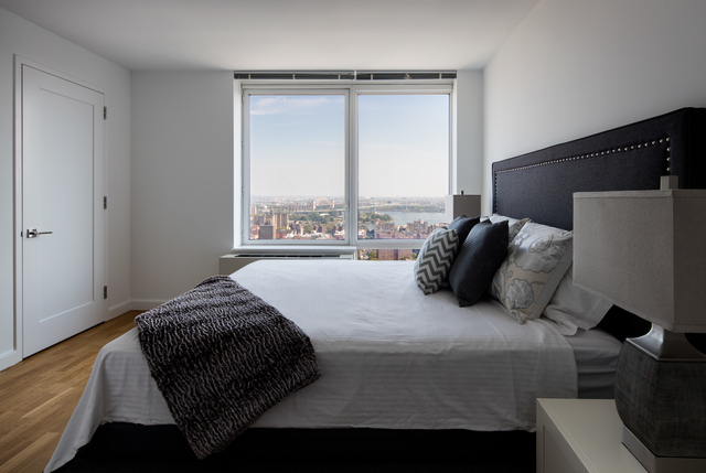 1 Bedroom, East Harlem Rental in NYC for $4,570 - Photo 1