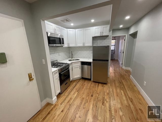 2 Bedrooms, West Village Rental in NYC for $2,925 - Photo 1