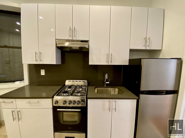 2 Bedrooms, Bowery Rental in NYC for $2,200 - Photo 1