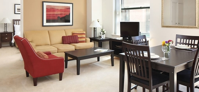 1 Bedroom, Financial District Rental in Boston, MA for $2,820 - Photo 1