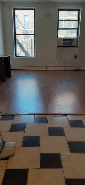 Studio, East Harlem Rental in NYC for $1,300 - Photo 1