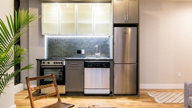 1 Bedroom, East Williamsburg Rental in NYC for $2,017 - Photo 1