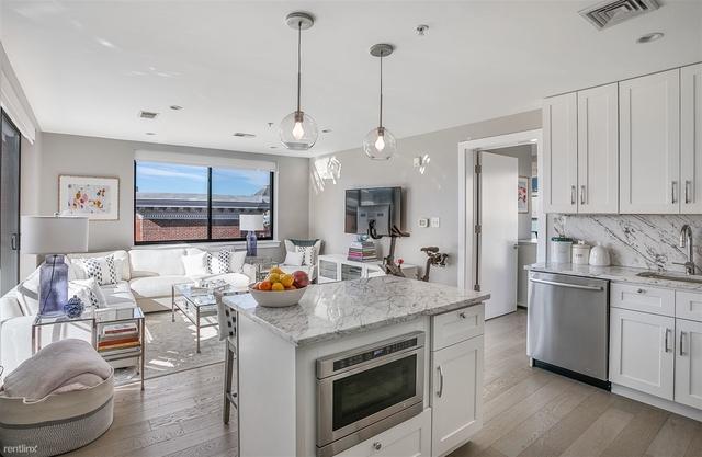 2 Bedrooms, Logan Circle - Shaw Rental in Washington, DC for $4,600 - Photo 1