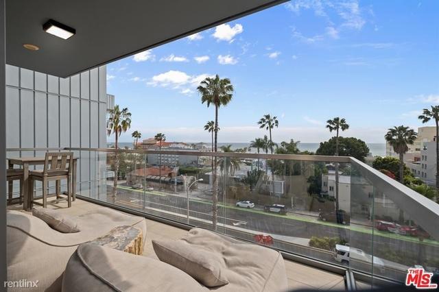 2 Bedrooms, Downtown Santa Monica Rental in Los Angeles, CA for $12,995 - Photo 1