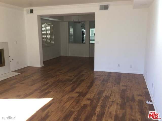 2 Bedrooms, Brentwood Rental in Los Angeles, CA for $4,250 - Photo 1