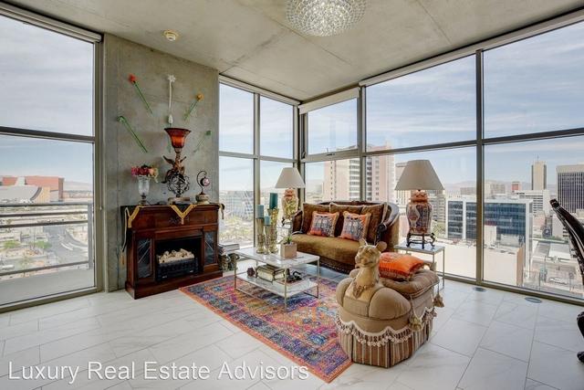 Downtown Las Vegas Apartments For Rent Including No Fee Rentals Renthop