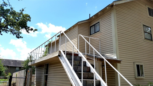 2 Bedrooms, Highland Park Rental in Bryan-College Station Metro Area, TX for $695 - Photo 1