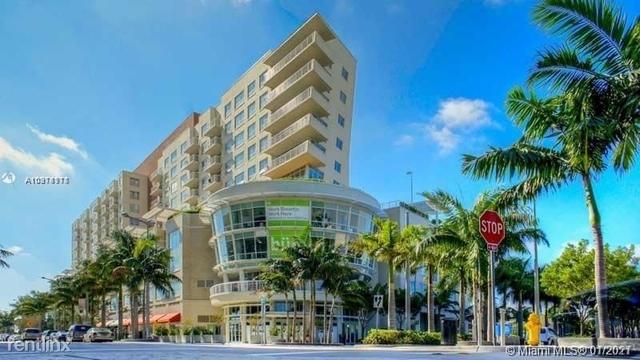 2 Bedrooms, Midtown Miami Rental in Miami, FL for $4,300 - Photo 1
