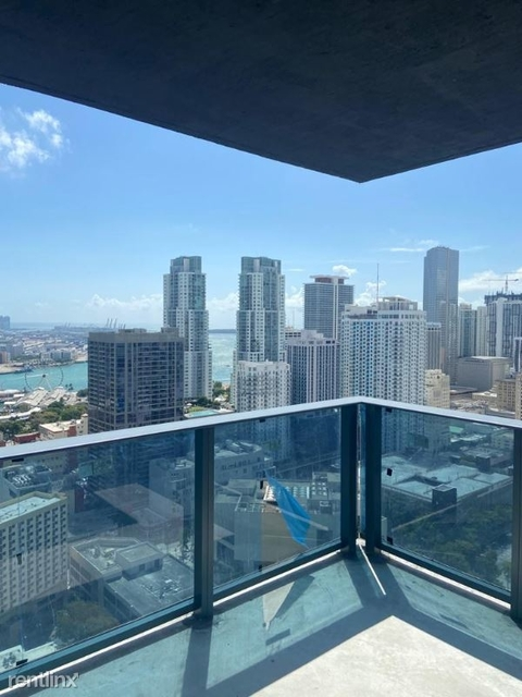 2 Bedrooms, Park West Rental in Miami, FL for $2,200 - Photo 1