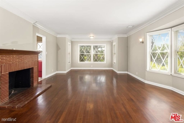 3 Bedrooms, Bel Air-Beverly Crest Rental in Los Angeles, CA for $7,800 - Photo 1