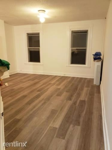 2 Bedrooms, Northern Liberties - Fishtown Rental in Philadelphia, PA for $1,600 - Photo 1