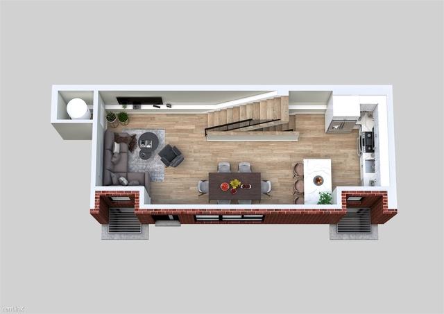 3 Bedrooms, North Philadelphia West Rental in Philadelphia, PA for $2,130 - Photo 1