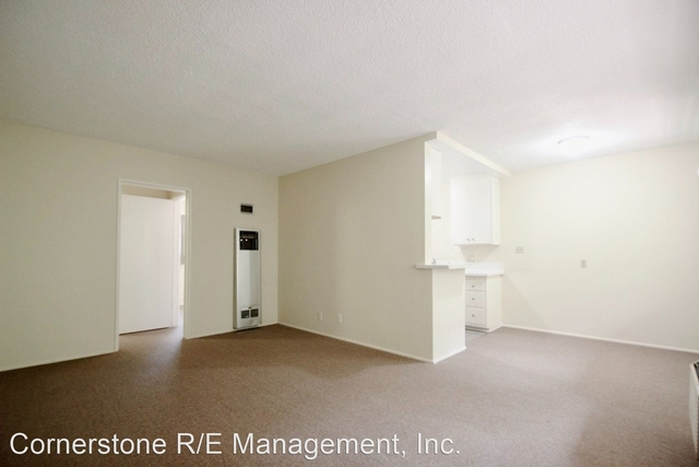 1 Bedroom, Playhouse District Rental in Los Angeles, CA for $1,495 - Photo 1