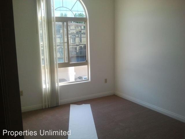 3 Bedrooms, Sherman Oaks Rental in Los Angeles, CA for $3,890 - Photo 1