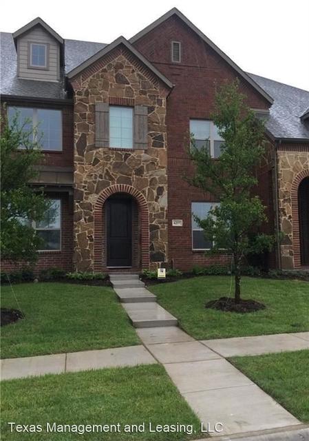 3 Bedrooms, Vigor - Eldorado Rental in Dallas for $1,995 - Photo 1