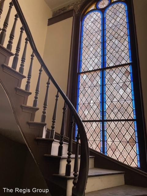 4 Bedrooms, Fairmount - Art Museum Rental in Philadelphia, PA for $5,000 - Photo 1