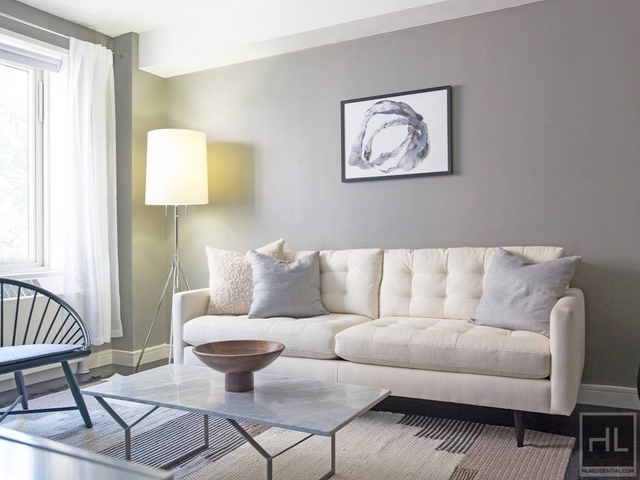 2 Bedrooms, Stuyvesant Town - Peter Cooper Village Rental in NYC for $3,449 - Photo 1