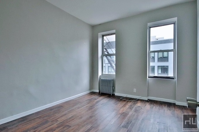1 Bedroom, Alphabet City Rental in NYC for $1,900 - Photo 1