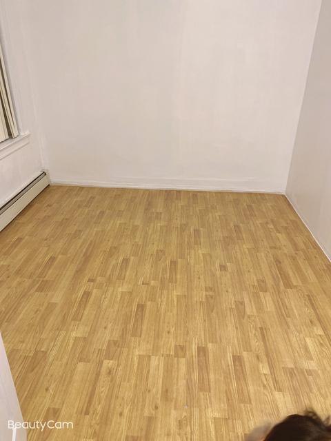 2 Bedrooms, Bensonhurst Rental in NYC for $1,550 - Photo 1