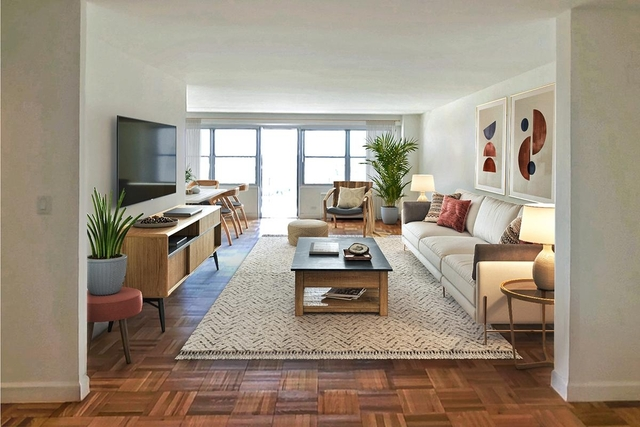 2 Bedrooms, Upper East Side Rental in NYC for $5,250 - Photo 1