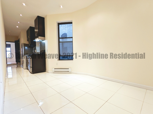 3 Bedrooms, Manhattan Valley Rental in NYC for $2,383 - Photo 1