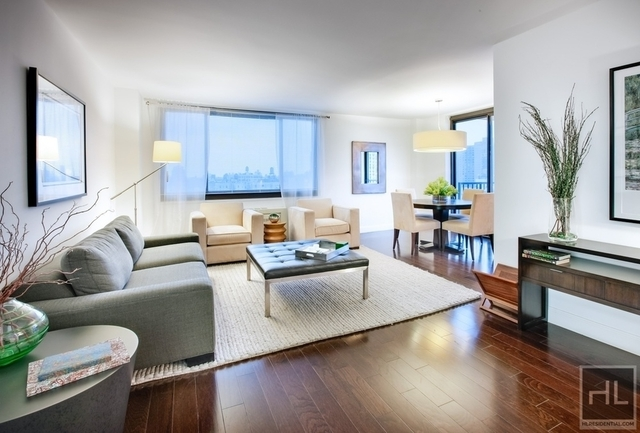 2 Bedrooms, Yorkville Rental in NYC for $7,300 - Photo 1